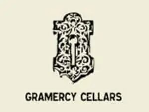 https://thewestonegroup.com/wp-content/uploads/2020/01/gramercy-cellars-winery-logo-300x225-1.jpg