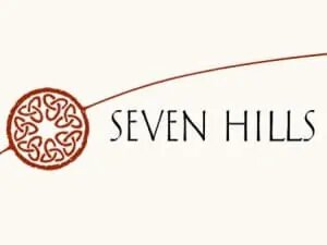https://thewestonegroup.com/wp-content/uploads/2020/01/seven-hills-winery-logo-300x225-1.jpg